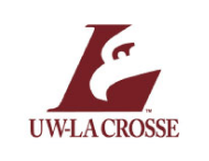 uw-la crosse logo